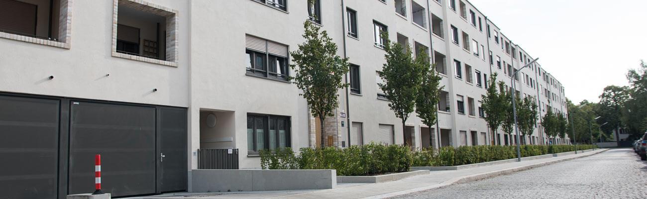 heinrich_bossert_immobilien_verwaltung-mietshaeuser
