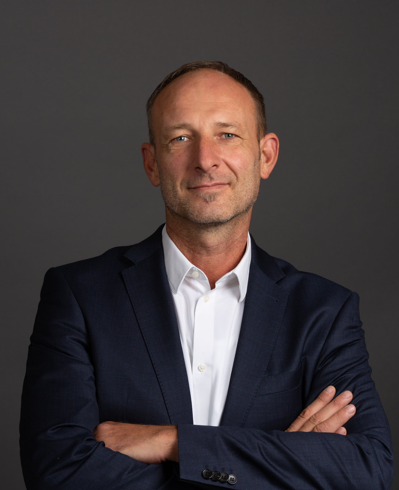 Wolfgang Berger Heinrich Bossert Immobilien