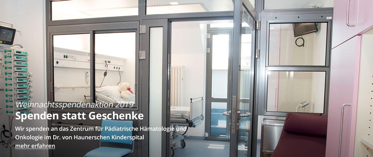 heinrich-bossert-immobilien-slide-01